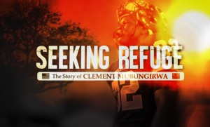 Seeking Refuge-COVER-Jeremy Dreyfuss