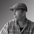 Aaron A. Weiss
