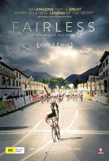 fairless