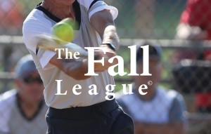 the fall league